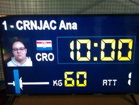POLJSKA ANA60